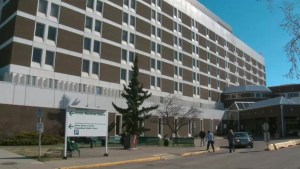 37 Albertans transferred to other hospitals after faith based centres didn't provide medically assisted deaths
