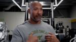 Dwayne Johnson Explains 'Titan Games'
