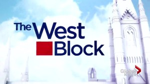 The West Block — Dec. 16, 2018