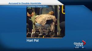 Mental health concerns around accused as trial starts for Hari Pal