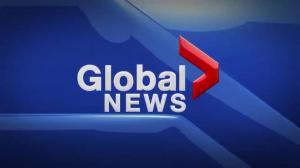 Global News at 5 Edmonton: Jan. 2