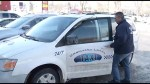 Taxi rates going up in the City of Kawartha Lakes
