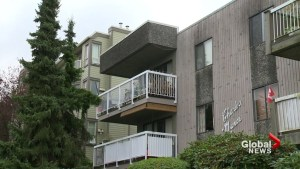 What needs to be done to ease Vancouver's rental crisis?