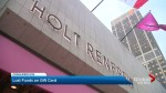 Holt Renfrew Returns Customer's Money After Global News Report
