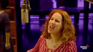 See Carole King's rise to stardom in Beautiful: The Carole King Musical