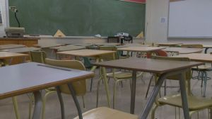 Province appealing decision to no longer fund non-Catholic students attending Catholic schools