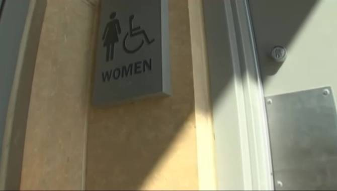 North Carolina S Failure To Repeal Transgender Bathroom Law Exposes Bitter Cultural Divide