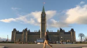 Majority of Canadians don't want a bigger deficit: Ipsos poll