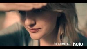 Trailer: The Handmaid's Tale