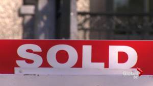 Victoria councillors call for foreign buyers tax