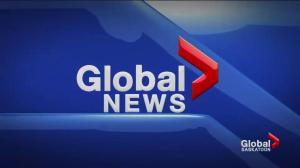 Global News at 6: September 9