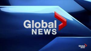 Global News at 6: Jan. 18, 2019