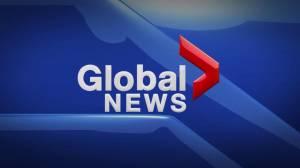 Global News at 5 Edmonton: July 9