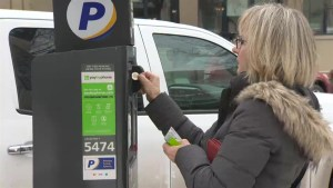 No bus route cuts, higher fees for parking on Winnipeg streets: amended city budget