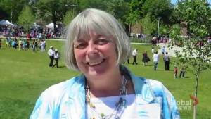 Veteran city councillor, deputy mayor Pam McConnell dies at 71