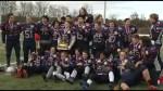 TASSS senior boys capture COSSA football crown