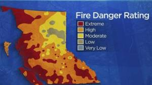Snowy Mountain evacuation alert expanded