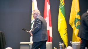 Goodale focuses on cyber in national security talk