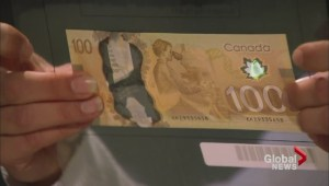 Bank of Canada cuts key interest rate