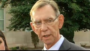 Belgian Ambassador says authorities aware of imminent attack