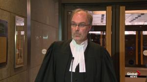 Crown expected Magnotta guilty verdict