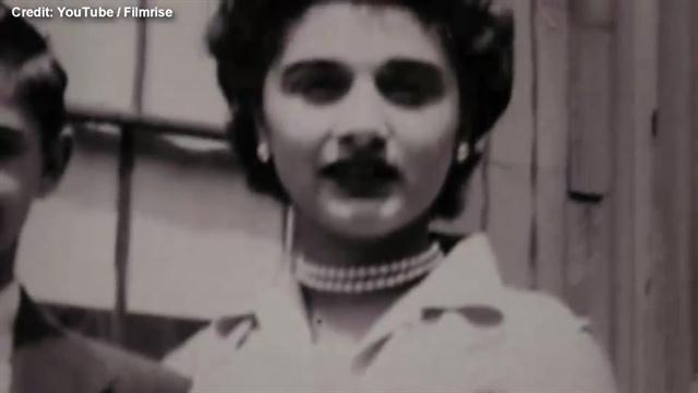 Kitty Genovese murder: 'The Witness' documentary questions everything we know