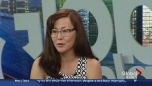 CALGARY'S CHILD: Landmarks in Calgary Parks