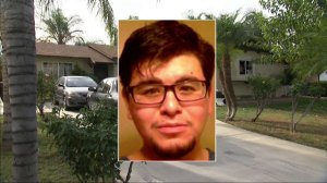 Neighbour of San Bernardino shooting suspects charged