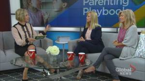 Is helicopter parenting a thing of the past?
