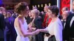 Prince William, Kate Middleton congratulate winners of BAFTA Awards