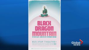 Dartmouth playwright cancels Chinese opera inspired play after criticism of cultural appropriation