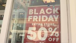 Black Friday tips for best deals