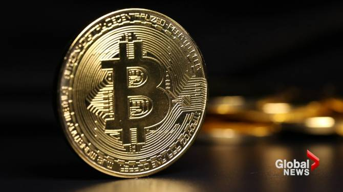 Bitcoin for Canadians: Where to buy it – and the taxes you