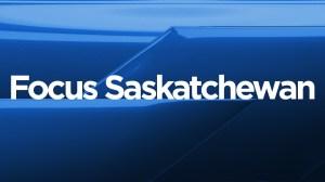 Focus Saskatchewan: Feb 3