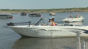 Lifesaving Society urging people to boat sober this August long weekend