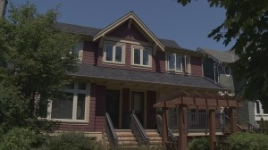 Vancouver homeowners facing property tax increase