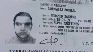 Nice attack: Islamic State claims responsibility for deadly violence