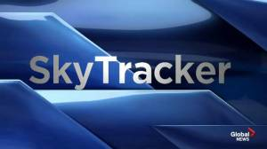 Global News Morning Forecast: May 28