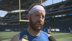 RAW: Blue Bombers Matt Nichols – May 29