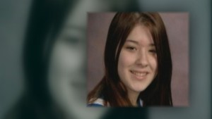 Family of murdered Vancouver Island teen outraged with justice system