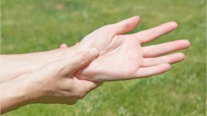 5 ways to treat carpal tunnel syndrome at home