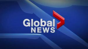 Global News at 6: Feb. 4, 2019