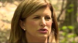 Rona Ambrose prepares to advise on Canada-U.S. trade in Washington
