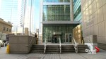 3 Calgary police officers sentenced to time behind bars