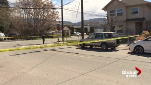 4 dead after targeted shooting spree in Penticton