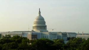 U.S. lawmakers reach deal on sanctions against Russia, Iran, and North Korea