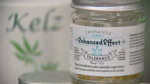 Medical marijuana users worry cannabis tax will price medication out of reach
