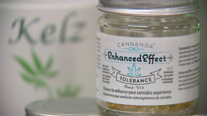 Marijuana is legal everywhere across Canada now | Globalnews ca