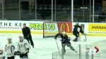 'Canes kick off second half of WHL season