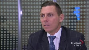 Patrick Brown demands government to end winder hydro disconnections